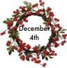 holiday-wreath-copy1-1