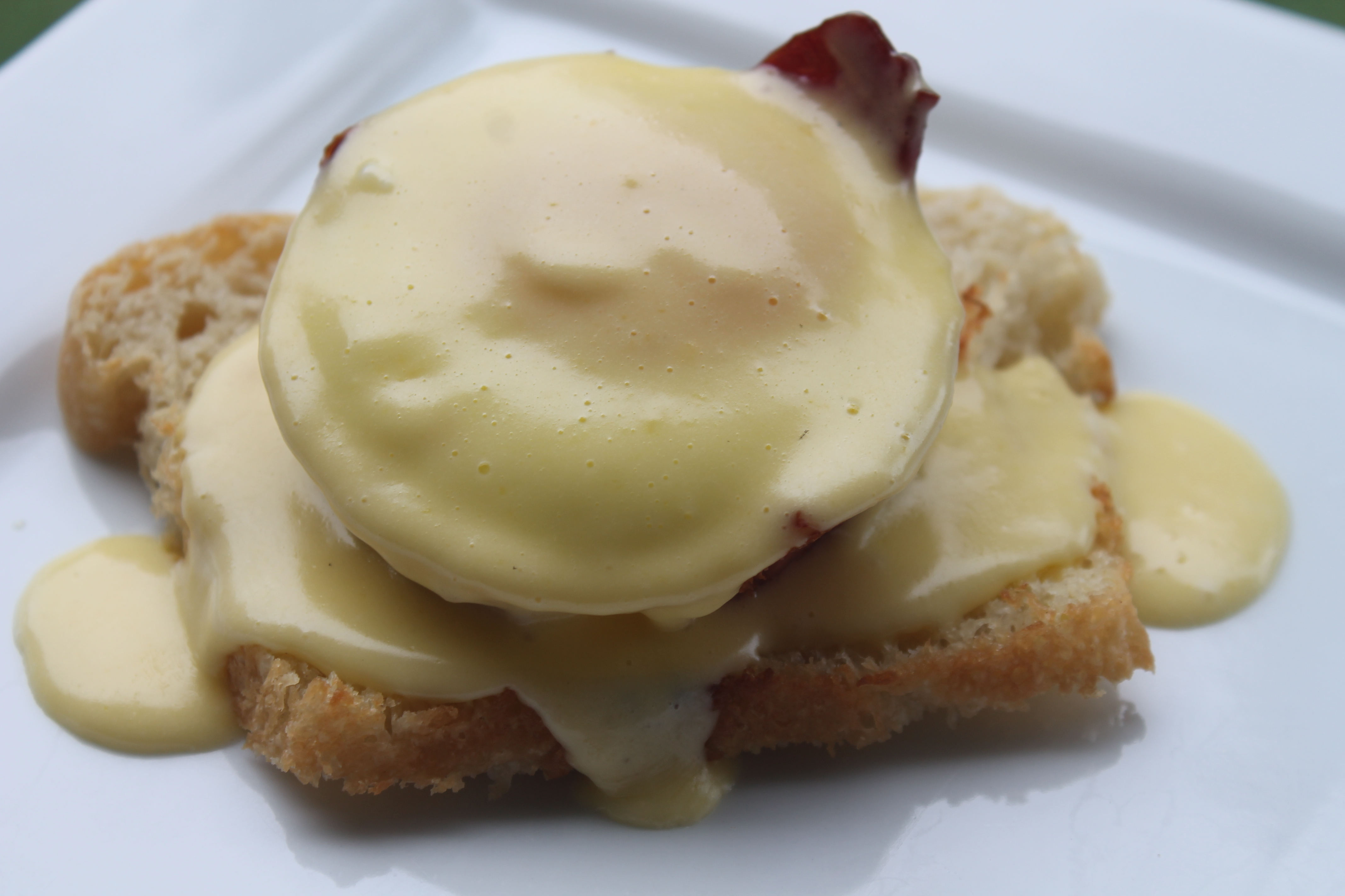 Poached Egg Cups   The Home Heart
