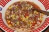beef & barley soup 008