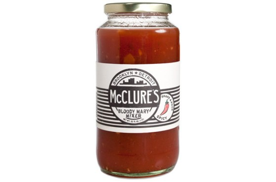 mcclures-bloody-mary-mix_1024x1024
