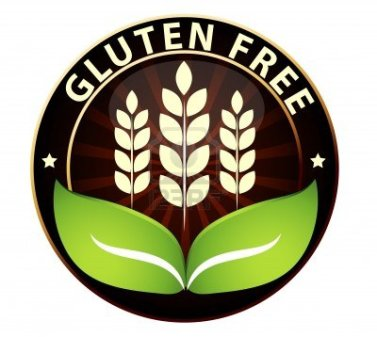 13984674-beautiful-gluten-free-food-packaging-sign-can-be-used-as-a-stamp-emblem-seal-badge-etc-isolated-on-a