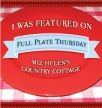 Featured-Full-Plate-Thursday-Badge-1