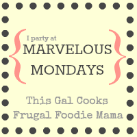 marvelous-mondays