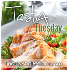tasty-tuesday-larger-logo