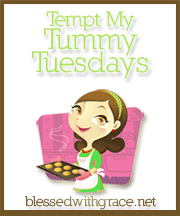 tempt tuesday