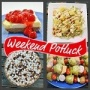 weekend-potluck-buttong1
