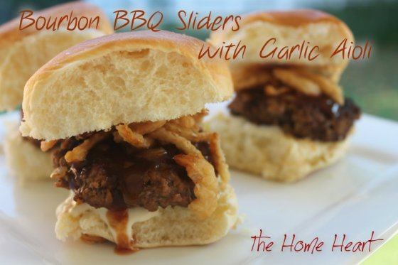 bourbon sliders1