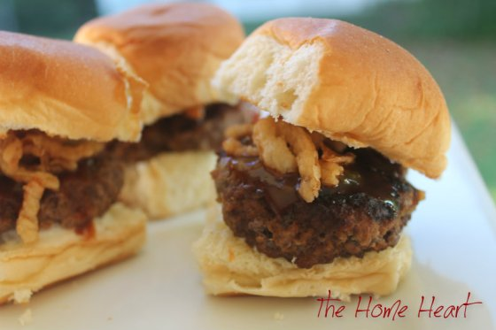 bourbon sliders2