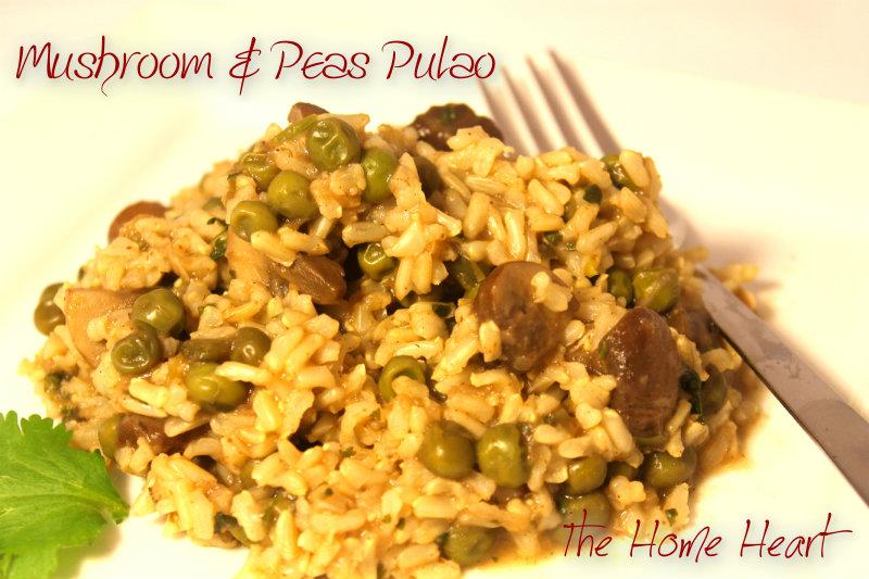rice pilaf yellow rice pilaf basmati rice and pea pilaf peas pulao