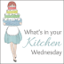 whats in ur kitchen wed