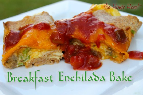 brkfst enchilada1