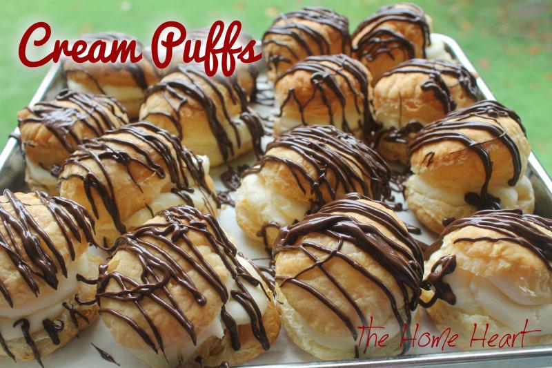 cream puff1