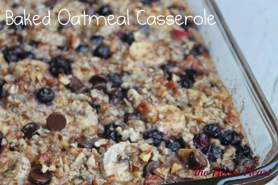 baked oatmeal1