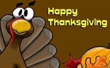 Happy-Thanksgiving-Day-Hd-Wallpaper-2013-001-300x187