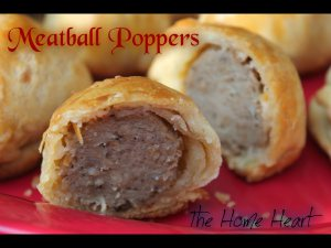meatball-poppers